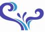 基金会简介Shanghai Shutong Hadal Science and Technology Development Foundation